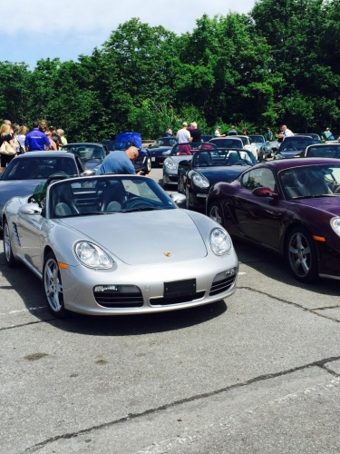 coffee run june 2015 2 20150706 1763067498